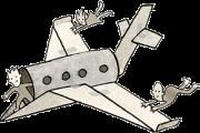 Duplex_0012_Papierflieger