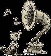 Duplex_0041_Grammophon