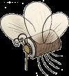 Duplex_0045_Schmetterling